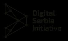 Belgrade Ecosystem Partner logo