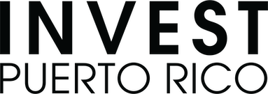 San Juan Ecosystem Partner logo