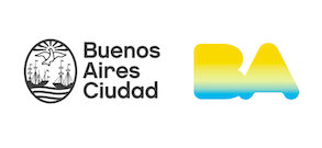 Buenos Aires Ecosystem Partner logo