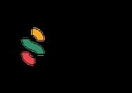 Vilnius Ecosystem Partner logo