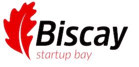 Bilbao Ecosystem Partner logo