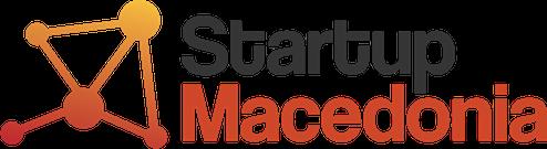 Skopje Ecosystem Partner logo