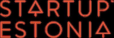 Tallinn Ecosystem Partner logo