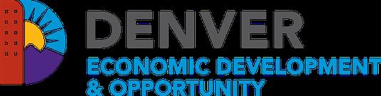 Denver Ecosystem Partner logo