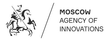 Moscow Ecosystem Partner logo