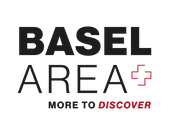 Basel Ecosystem Partner logo