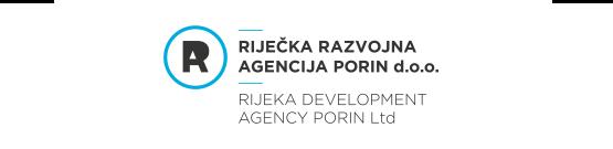 Rijeka Ecosystem Partner logo