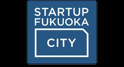 Fukuoka Ecosystem Partner logo