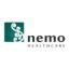 Nemo Healthcare