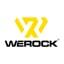 WEROCK Technologies GmbH