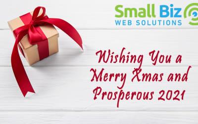 Merry Xmas and Happy New Year
