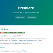About Premiere