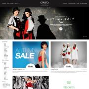 pintelstore.com