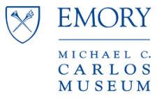 Michael C. Carlos Museum logo