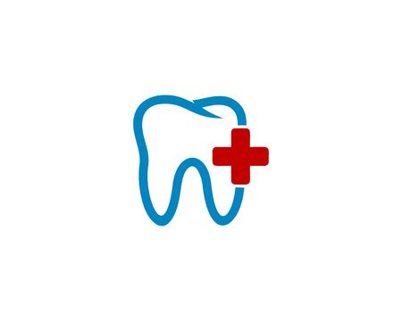 Image result for dental clipart