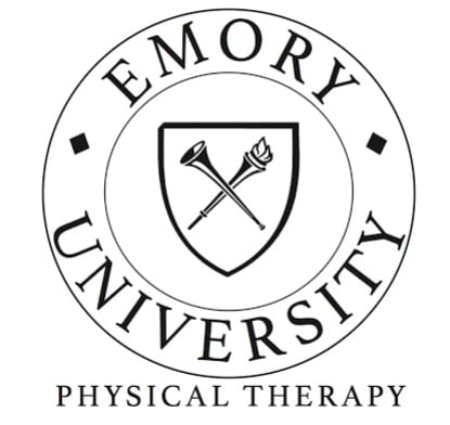 Emory Physical Therapy