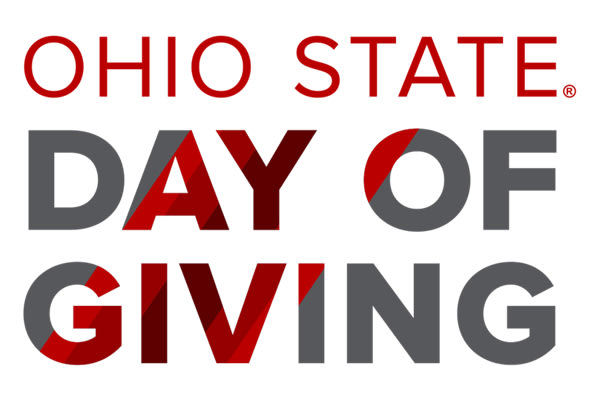 Ohio State Day of Giving