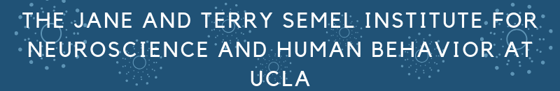 The Jane and Terry Semel Institute for Neuroscience and Human Behavior at UCLA