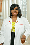 Shannon, College of Medicine