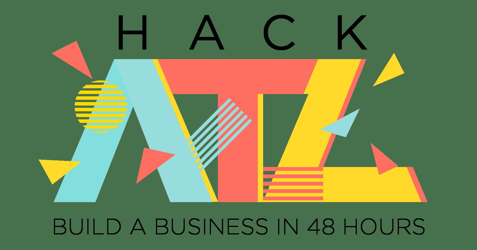 HackATL logo