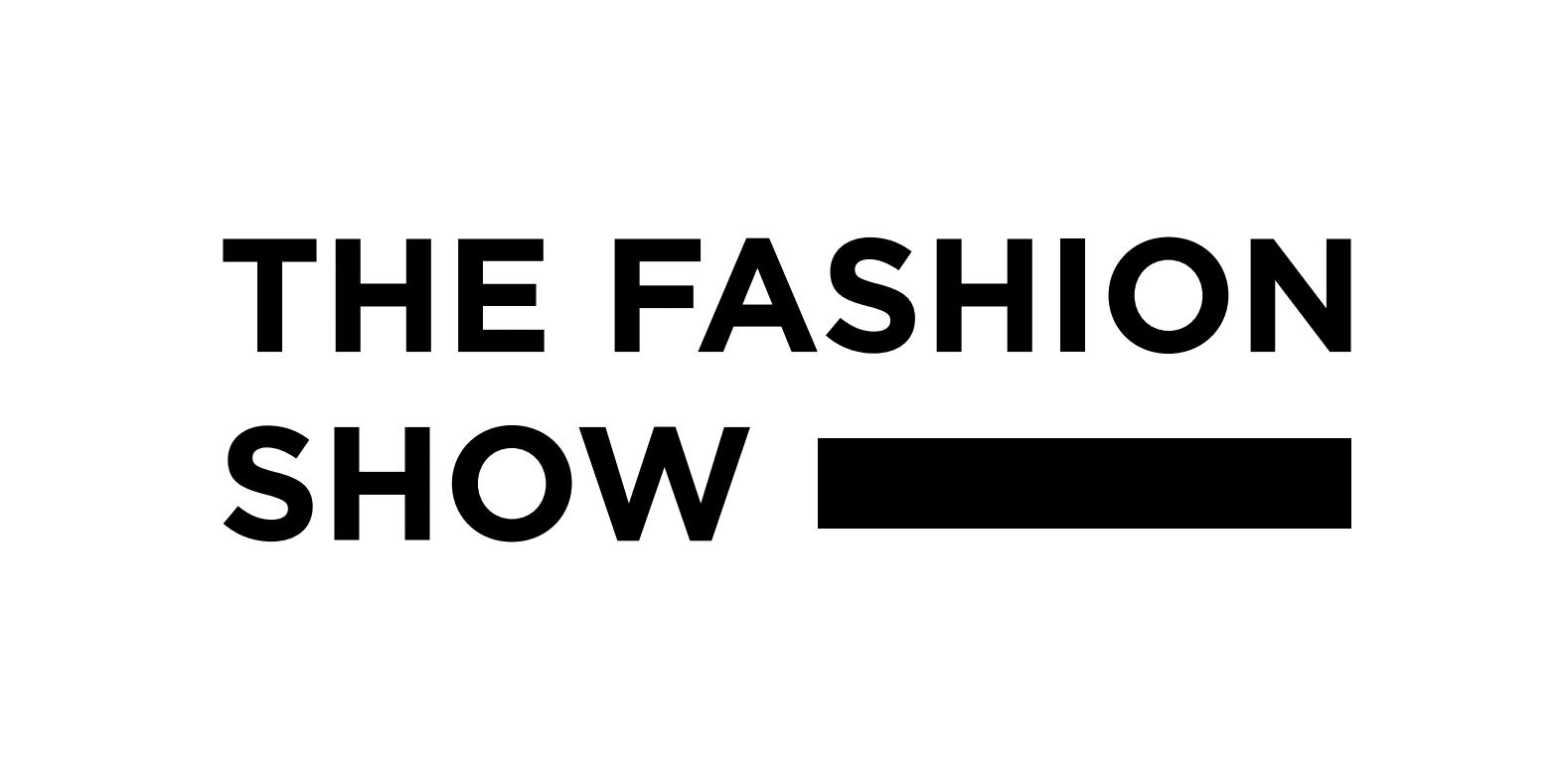 Isu Foundation The Fashion Show 2020