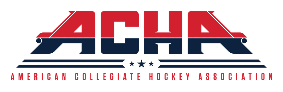 Image result for acha hockey