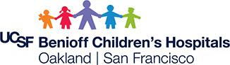 UCSF Benioff Children's Hospitals - Oakland   San Francisco