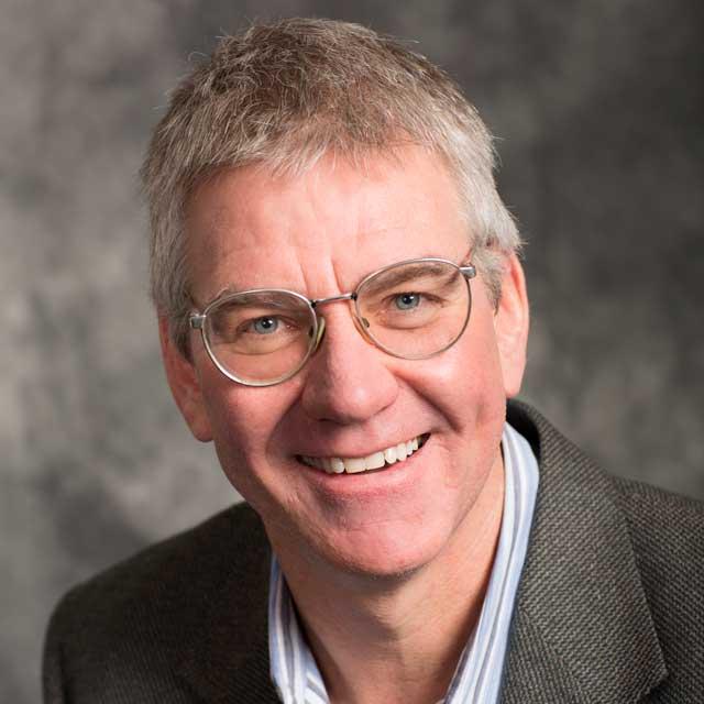 Mike Kivistik profile picture