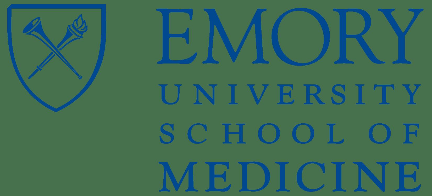 School of Medicine Logo