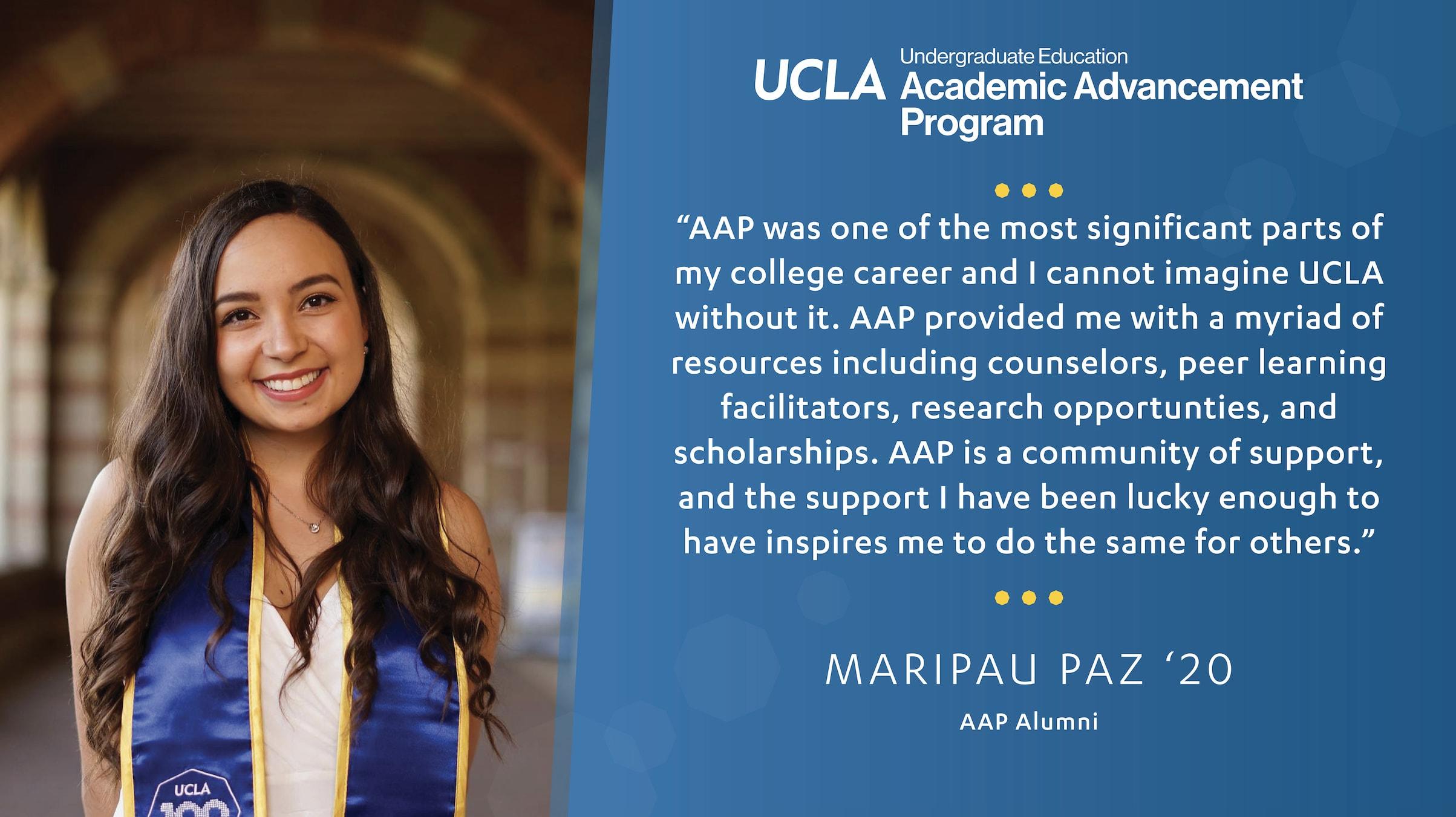 AAP_Student_Photo_Testimony