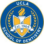 UCLA SOD seal