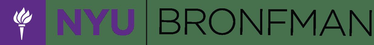 NYU Bronfman