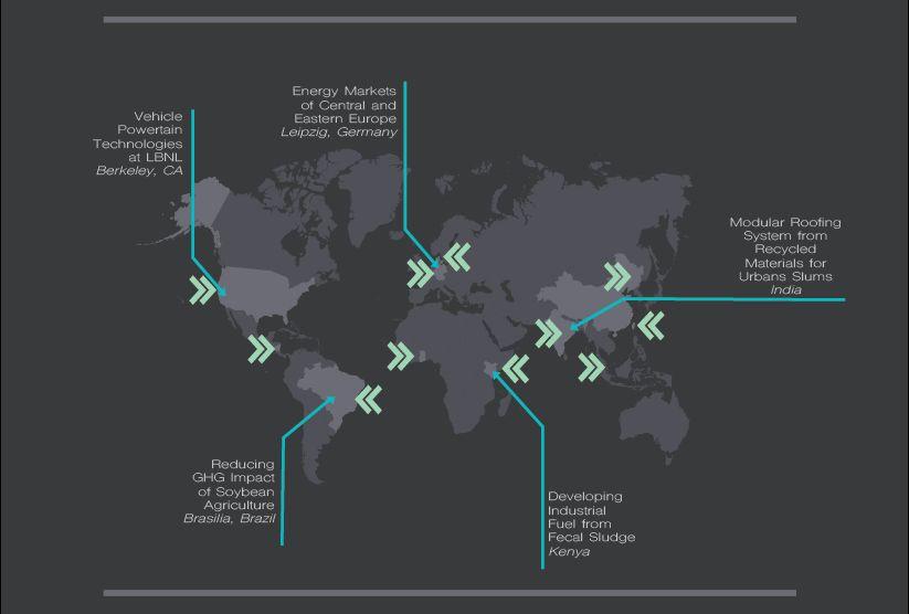 CEC Map.png