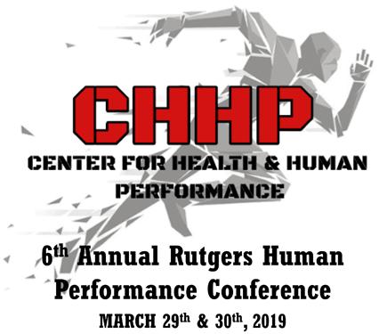 CHHP logo.
