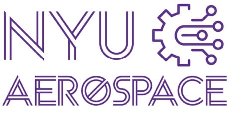 NYU Aerospace