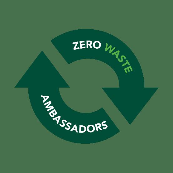 C:\Users\alpriest\AppData\Local\Microsoft\Windows\INetCache\Content.Word\Zero Waste Ambassadors Logo.png