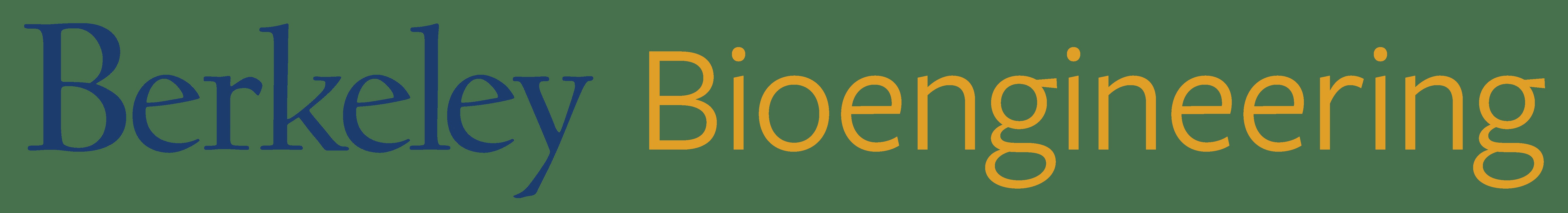 BioE logo