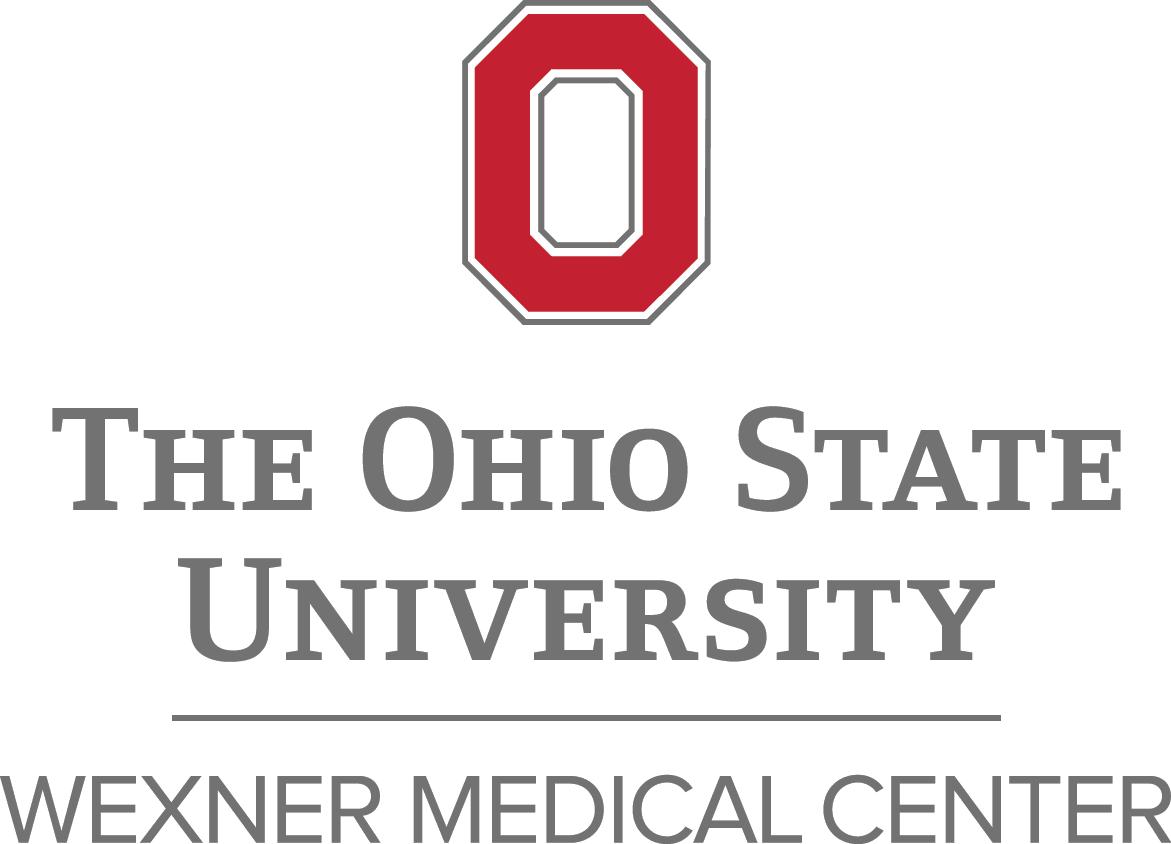 Wexner Medical Center