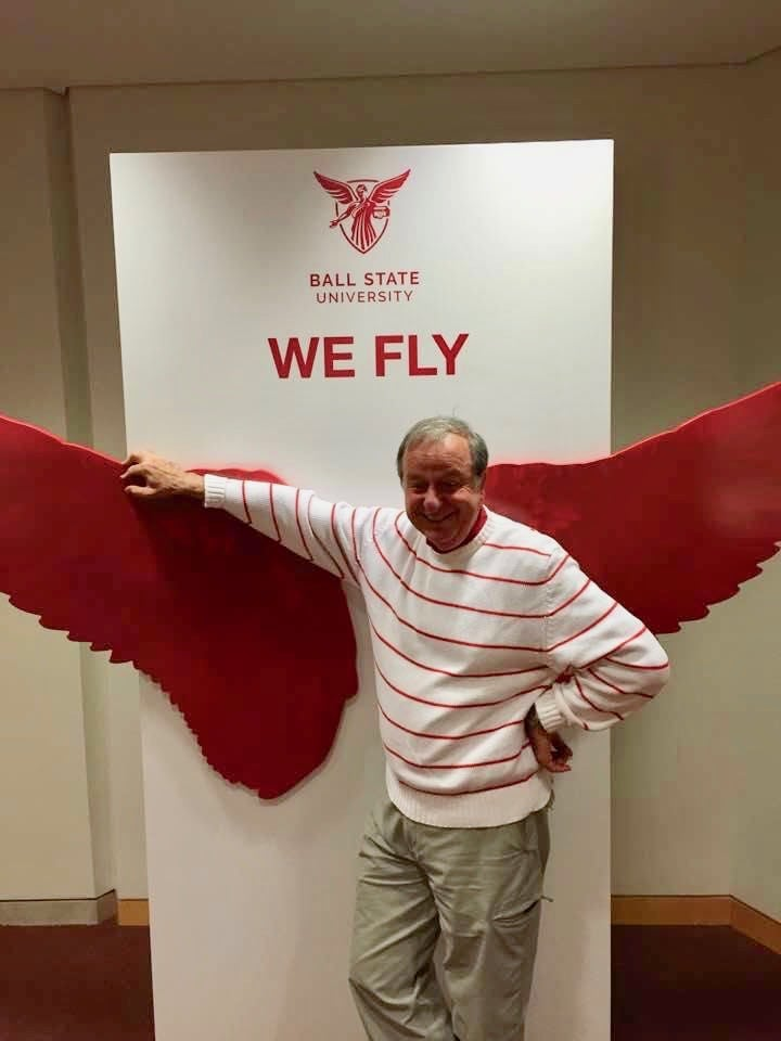 Dr. Dolon - We Fly