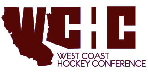 Image result for wchc hockey