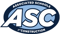 Learn more about ASC conference