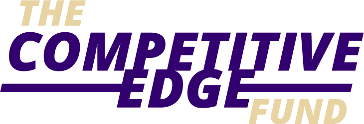 Competitive Edge Fund logo