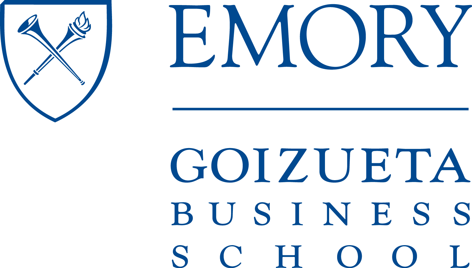 Emory | Goizueta Business School