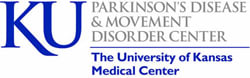 Parkinsons Disease and Movement Disorder Center