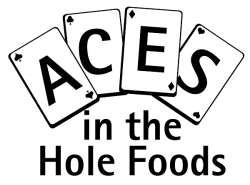 ACES in the Hole Foods at NMSU