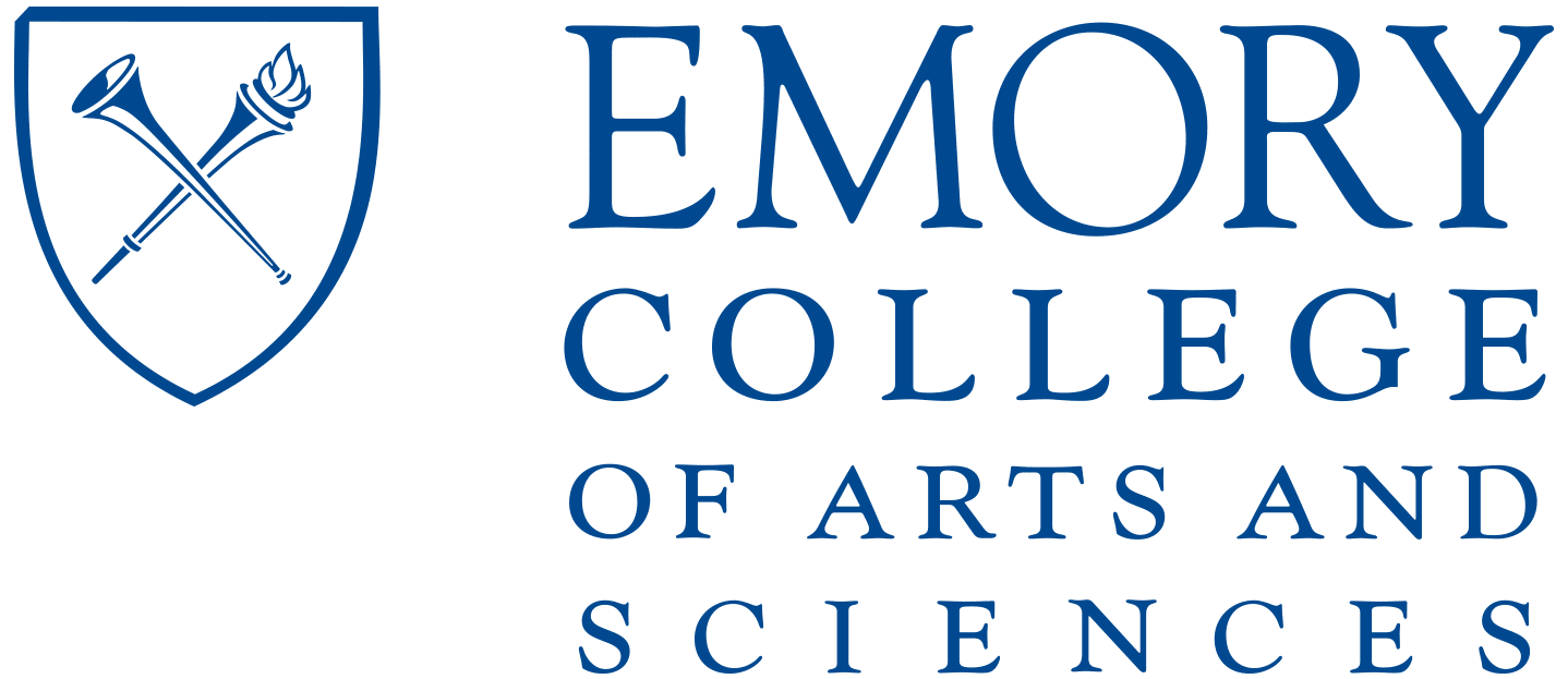 Emory College