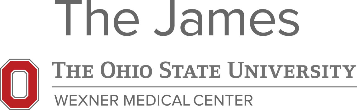 The James Cancer Hospital