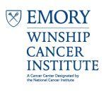 Emory Winship logo