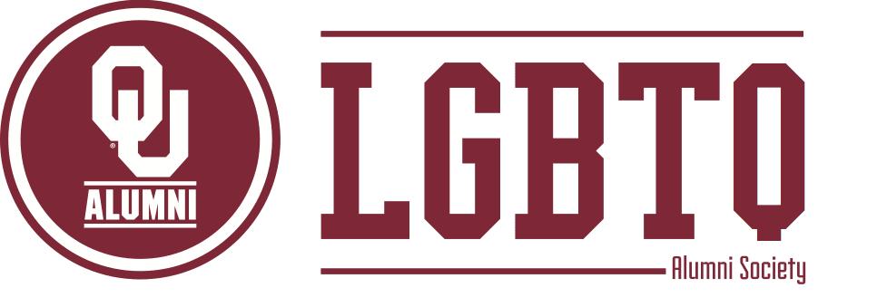 OU LGBTQ Alumni Society