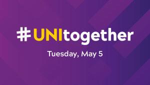 #UNItogether Scholarship Fund